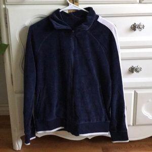 BDG Super Soft Dad Sweater